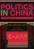 Politics in China, Joseph, William A., 0195335309