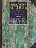 Advanced Piano Solos Encyclopedia, Vol 1, Tom Roed, 0757995306