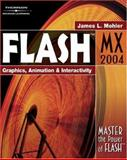 Flash MX 2004 9781401835309