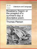 Roseberry-Toppin, Thomas Pierson, 1140985310