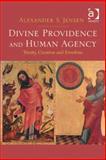 Trinity and History, S.Jensen, Alexander, 1409435318