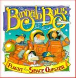 The Bungalo Boys, John Bianchi, 0921285310