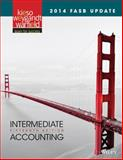 Intermediate Accounting 15th Edition