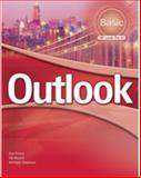 Outlook Basic, Adams, Dorothy and Crawford, Michele, 9604035312