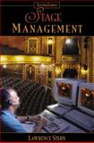 Stage Management, Stern, Lawrence, 0205335314