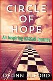 Circle of Hope, Deann Alford, 1493575317