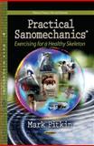 Practical Sanomechanics, Mark Pitkin, 1622575318