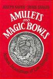 Amulets and Magic Bowls 9789652235312