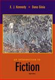 An Introduction to Fiction, Gioia, Dana, 0321085310