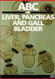 ABC of Liver, Pancreas and Gall Bladder, Beckingham, I. J., 0727915312
