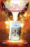The Double-Blind Ghost Box, Shawn Taylor and Daniel Morgan, 1475985312