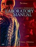 Anatomy and Physiology, Patton, Kevin T., 0323055311