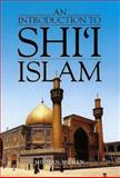 An Introduction to Shi'I Islam : The History and Doctrines of Twelver Shi'Ism, Momen, Moojan, 0300035314