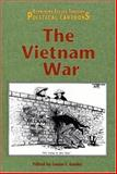 The Vietnam War, Gerdes, Louise I., 0737725311