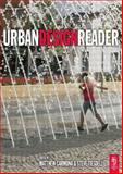 Urban Design Reader, Tiesdell, Steve and Carmona, Matthew, 0750665319