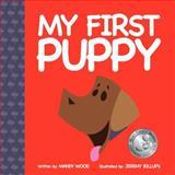 My First Puppy, Mandy Wood, 1614485313