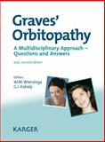 Graves' Orbitopathy, W. M. Wiersinga, 380559531X