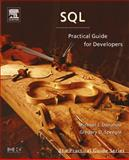 SQL : Practical Guide for Developers, Donahoo, Michael J. and Speegle, Gregory D., 0122205316