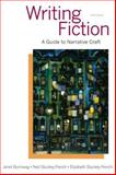 Writing Fiction : A Guide to Narrative Craft Plus 2014 MyLiteratureLab -- Access Card Package, Burroway, Janet and Stuckey-French, Elizabeth, 0134015312