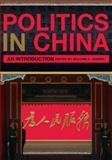 Politics in China : An Introduction, , 0195335317