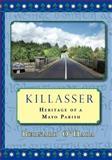 Killasser, Bernard O'Hara, 0985075317