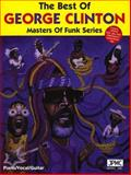The Best of George Clinton, Charles C. Carter, 1888885319