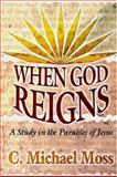 When God Reigns 9781892435316
