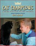 Cat Champions, Rob Laidlaw, 1927485312