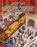 Educational Psychology : Theory and Practice, Slavin, Robert E., 020545531X