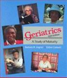 Geriatrics 9780827345317