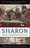 Sharon, Anita Miller, 0897335317