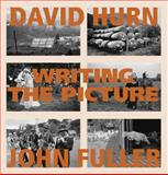 Writing the Picture, Fuller, John, 1854115316