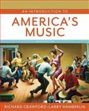 An Introduction to America's Music 2nd Edition