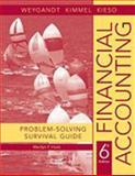 Financial Accounting, Weygandt, J. J., 0470395311