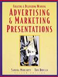 Creating and Delivering Winning Advertising and Marketing Presentations 9780844235318