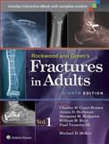 Rockwood and Green's Fractures in Adults, , 1451175310