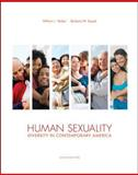 Human Sexuality: Diversity in Contemporary America, Yarber, William and Sayad, Barbara, 0078035317