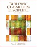 Building Classroom Discipline 11th Edition