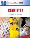 Chemistry, Arthur Greenberg, 0816055319