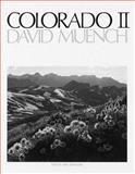 Colorado II, Ann Zwinger, 0932575315