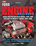 Ford Engine Buildups, Muscle Mustangs and Fast Fords Magazine Staff and Evan J. Smith, 1557885311