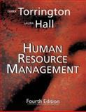 Human Resource Management 9780136265320
