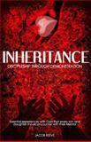 Inheritance 9780983635321