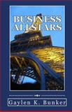 Business Allstars, Gaylen Bunker, 1478325321