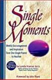 Single Moments, Lynda Hunter, 1561795321