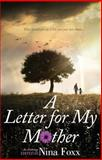A Letter for My Mother, , 1593095325