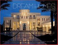 Dream Homes Florida, , 1933415320