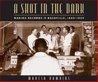 A Shot in the Dark, Martin Hawkins, 0826515320