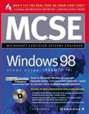 MCSE Windows 98 : Study Guide Exam 70-98, Syngress Media, Inc. Staff, 0078825326