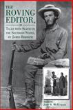 The Roving Editor : Or, Talks with Slaves in the Southern States, Redpath, James, 0271015322